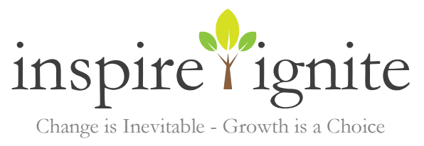 Inspire Ignite | Interactive Workshops to Build Student Confidence and Skills